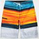 O'NEILL Bonus Stripe Mens Boardshorts