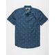 QUIKSILVER Everyday Mens Shirt