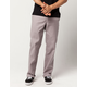 DICKIES 874 Flex Original Fit Mens Pants