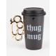 ANKIT Thug Life Mug Coffee Tumbler