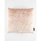 ANKIT Rose Velvet Pillow