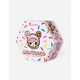 TOKIDOKI Donutella And Friends Blind Box Collectible