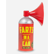 Farts In A Can Noise Machine