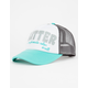 O'NEILL Glitter Girl Girls Trucker Hat
