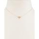 FULL TILT Texas Longhorn Necklace