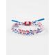 RASTACLAT Dazzle Bracelet