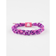 RASTACLAT Mini Essence Bracelet