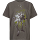 STORMCLOUDZ Overgrowth Boys T-Shirt