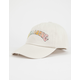 BILLABONG Retro Logo Dad Hat