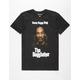 Snoop Tha Doggfather Mens T-Shirt