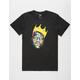 Biggie Mens T-Shirt