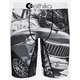ETHIKA Havana Whips Staple Mens Boxer Briefs