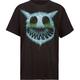 STORMCLOUDZ Dangerous Boys T-Shirt