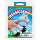 Handicorn Finger Puppet