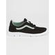 VANS Iso 1.5 Girls Shoes