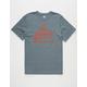 ELEMENT Ascent Mens T-Shirt