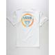 VANS New Old Skool Mens T-Shirt