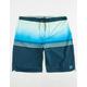 BILLABONG Fifty50 X Mens Boardshorts
