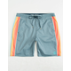 BILLABONG D'Bah X Mens Boardshorts