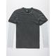 RSQ Dyer Mens T-Shirt