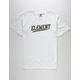 ELEMENT Flyer Mens T-Shirt