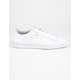 PUMA Basket Girls Shoes