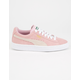 PUMA Suede Girls Shoes