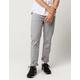 LEVI'S 511 Griffin Mens Slim Jeans