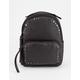 Tanya Studded Mini Backpack