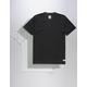ADIDAS 3 Pack Mens T-Shirts