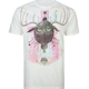 STORMCLOUDZ Antlered Mens T-Shirt