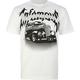 INFAMOUS Low Mens T-Shirt