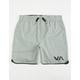 RVCA VA Sport II Boys Shorts