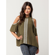 O'NEILL Luna Womens Top