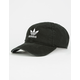 ADIDAS Originals Relaxed Kids Dad Hat