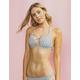 O'NEILL Highway Stripe Bikini Top