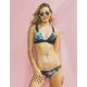 RIP CURL Paradise Cove Bikini Bottoms