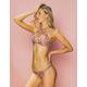 DAMSEL Henna Bikini Bottoms