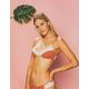 BILLABONG Color Blox Bikini Top
