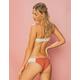BILLABONG Color Blox Bikini Bottoms
