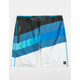 RIP CURL Mirage MF React Ultimate Mens Boardshorts