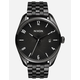 NIXON Bullet Black Watch