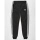 ADIDAS Superstar Boys Track Pants