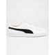PUMA Basket Classic Mens Shoes