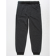 BILLABONG Horizon Boys Sweatpants