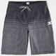 DC SHOES Banyan Mens Boardshorts