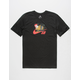 NIKE SB Dri-FIT Rooster Mens T-Shirt