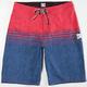 DC SHOES Banyan Mens Boardshorts