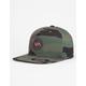 RVCA Bruce Mens Hat