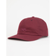 RVCA Redmond Dad Hat